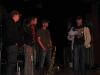 waggel-2009-58.jpg