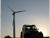 2cv-windmill.jpg