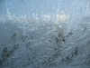 ice-window-2004.jpg