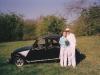 trouwen-2004.jpg