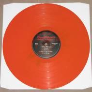cd-orange-02