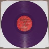 cd-purple-01