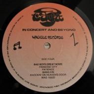bad-boys-06