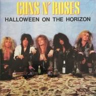 halloween-on-the-horizon-01
