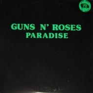 paradise-green-01
