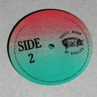 paradise-green-04