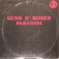 paradise-pink-01