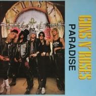 paradise-color-01