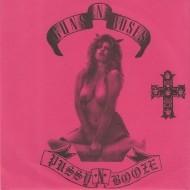 pussy-n-boozey-pink-01