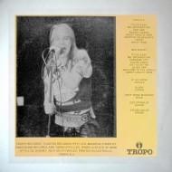 torpo-delux-sticker-02