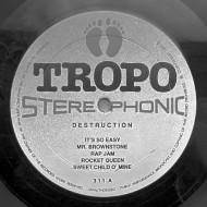 torpo-delux-sticker-03