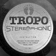 torpo-delux-sticker-04