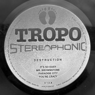 torpo-delux-sticker-05