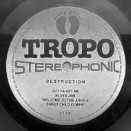 torpo-delux-sticker-06