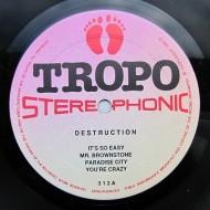 torpo-delux-color-05