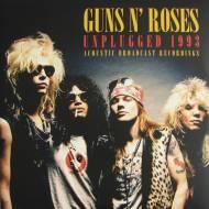 unplugged-1993-01