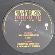 unplugged-1993-08