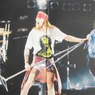 unplugged-1993-09