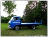 citroen-vrachtwagen-2009-06-26-03