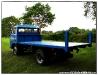 citroen-vrachtwagen-2009-06-26-04