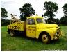 citroen-vrachtwagen-2009-06-27-07