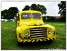 citroen-vrachtwagen-2009-06-27-08
