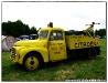 citroen-vrachtwagen-2009-06-27-09