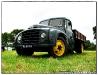 citroen-vrachtwagen-2009-06-27-11