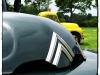 citroen-vrachtwagen-2009-06-27-13