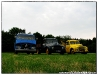citroen-vrachtwagen-2009-06-27-17