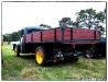 citroen-vrachtwagen-2009-06-27-19