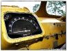 citroen-vrachtwagen-2009-06-27-20