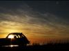 2cv-sunset.jpg