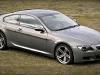 BMW-M6-06-s