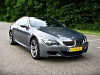 BMW-M6-07-s